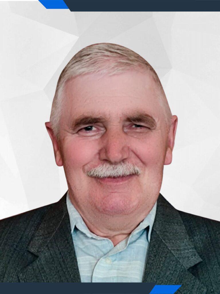 Субботин А.В. врач-хирург